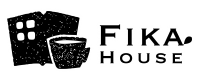 FIKA HOUSE(フィーカハウス)